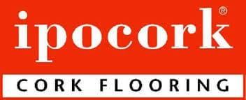 Ipocork