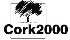 Cork2000