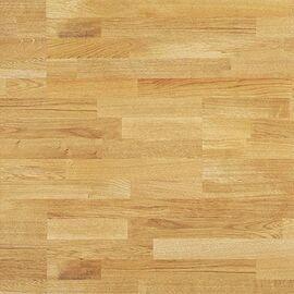 Клеевой пол Floor Oak