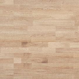 Клеевой пол Floor Oak Limewashed
