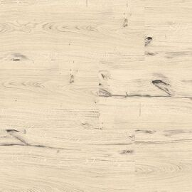 Клеевой пол Stone Oak Limewashed