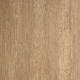 Vinylcomfort Light Sand Oak