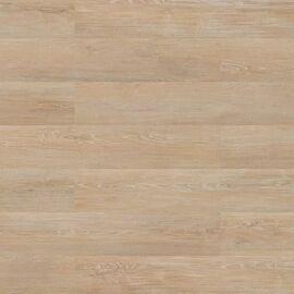 Замковой пол Ivory Chalk Oak