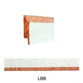 Планка LBB
