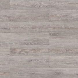 Замковой пол Platinum Chalk Oak