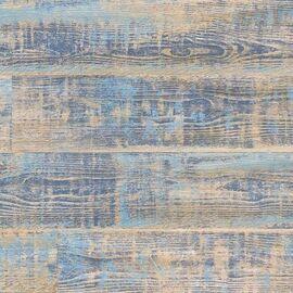 Клеевой пол Corkstyle Color Aquamarine, Монтаж: Клеевой