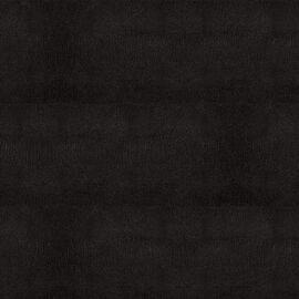 Замковой пол Boa Black, Монтаж: Замковой