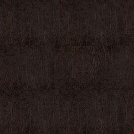 Клеевой пол Buffalo Mocca, Монтаж: Клеевой