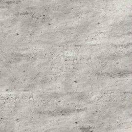 Клеевой пол Corkstyle Cement, Монтаж: Клеевой