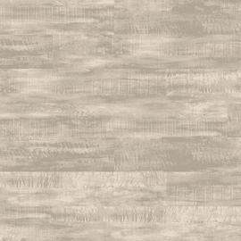 Виниловый пол Hydrocork Claw Silver Oak