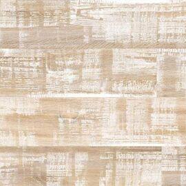 Клеевой пол Corkstyle Color Dolomit White, Монтаж: Клеевой
