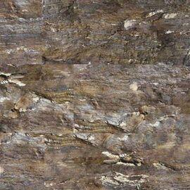 Клеевой пол Corkstyle Fossil, Монтаж: Клеевой