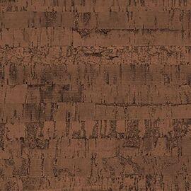 Клеевой пол Corkstyle Linea Chocco