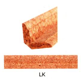 Уголок внутренний LK
