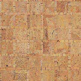 Клеевой пол Corkstyle Mosaik