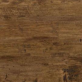 Замковой пол Oak Old