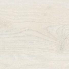 Клеевой пол Oak Polar White