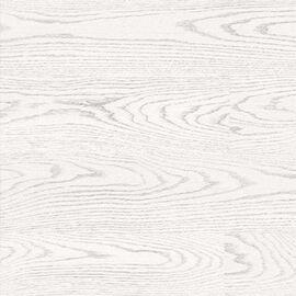 Клеевой пол Corkstyle Oak White, Монтаж: Клеевой