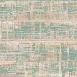 Клеевой пол Corkstyle Color Quartzite Mint, Монтаж: Клеевой