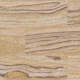Клеевой пол Corkstyle Sandstone Line, Монтаж: Клеевой