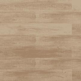 Виниловый пол Hydrocork Sawn Bisque Oak