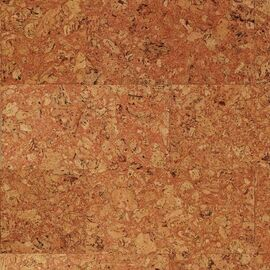 Стеновые панели Tenerife Red