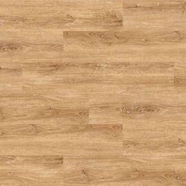 Виниловый пол Hydrocork Chalk Oak