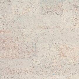 Клеевой пол Corkstyle Fantasie White