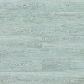 Authentica Grey Washed Oak