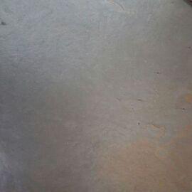 Slate Arcobaleno Color