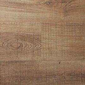 Виниловый пол  Hydrocork Sawn Twine Oak