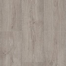 Минеральный пол Oak Steel Micodur