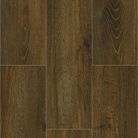Минеральный пол Oak Olive Flamed Micodur