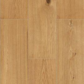 Минеральный пол Oak Light Micodur