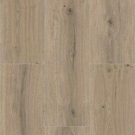 Минеральный пол Oak Como Grey Micodur