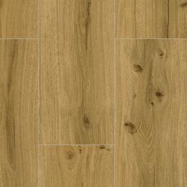 Минеральный пол Oak Como Natural Micodur