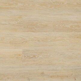 Authentica White Washed Oak