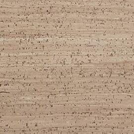 Пробковые панели Amorim Devon