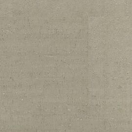 Клеевой пол Amorim Fashionable Cement