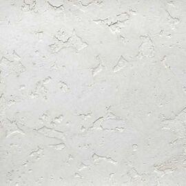 Стеновые панели Odessa Snow