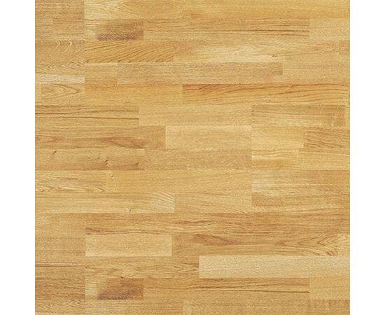 Клеевой пробковый пол Floor Oak