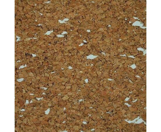 Пробковые рулонные обои Amorim СА-8285, Размер рулона: 10м✕0.5м✕2 мм ( 5 м²)
