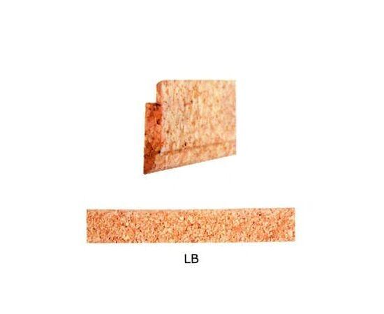 Планка LB