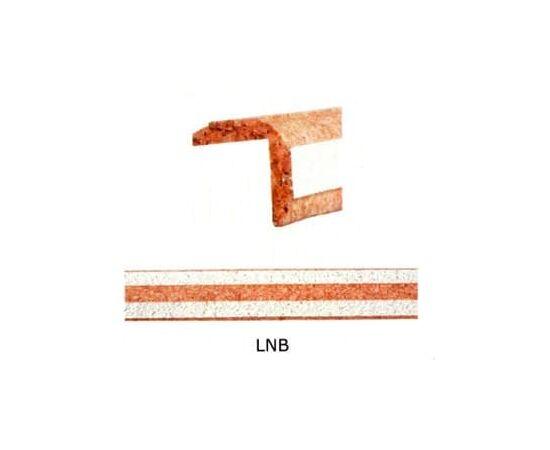 Уголок наружный LNB