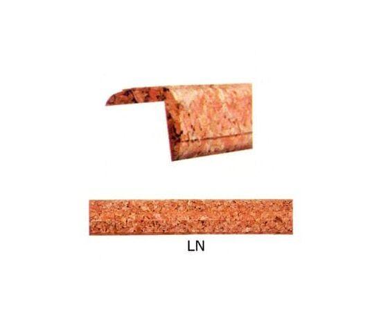 Уголок наружный LN