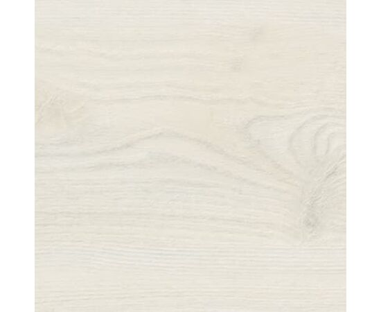 Клеевой пробковый пол Oak Polar White