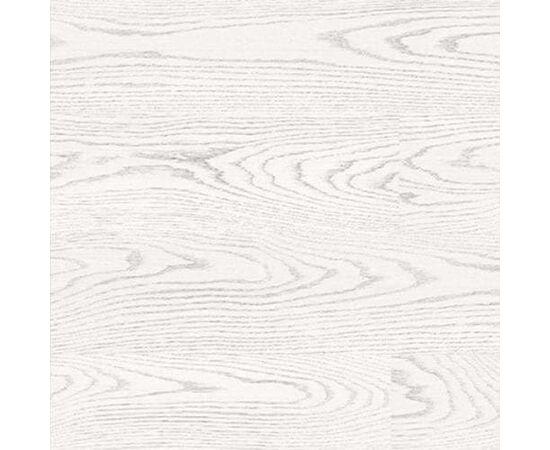Клеевой пробковый пол Corkstyle Oak White, Монтаж: Клеевой