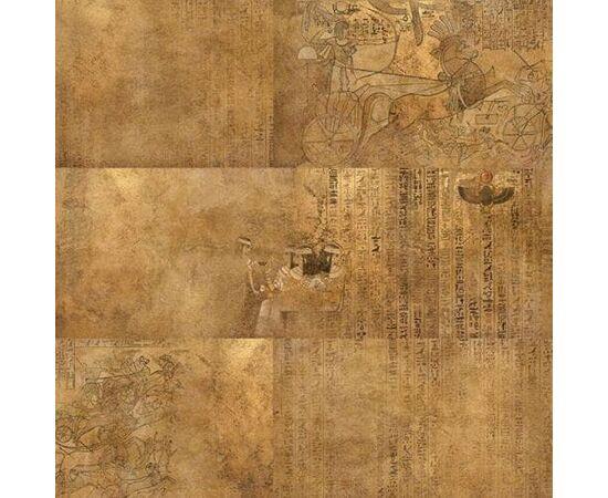 Замковой пробковый пол Pharaon