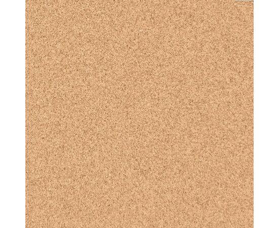 Листовая техническая пробка СА-8003, мелкозернистая, толщина 3 мм, Размер листа: 1000✕500✕3 мм
