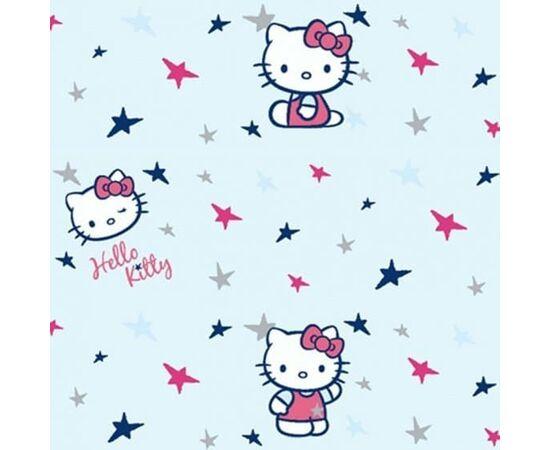 Замковой пол Hello Kitty My Stars